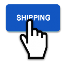 Shipping extensions