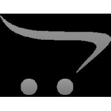 Product XML Import